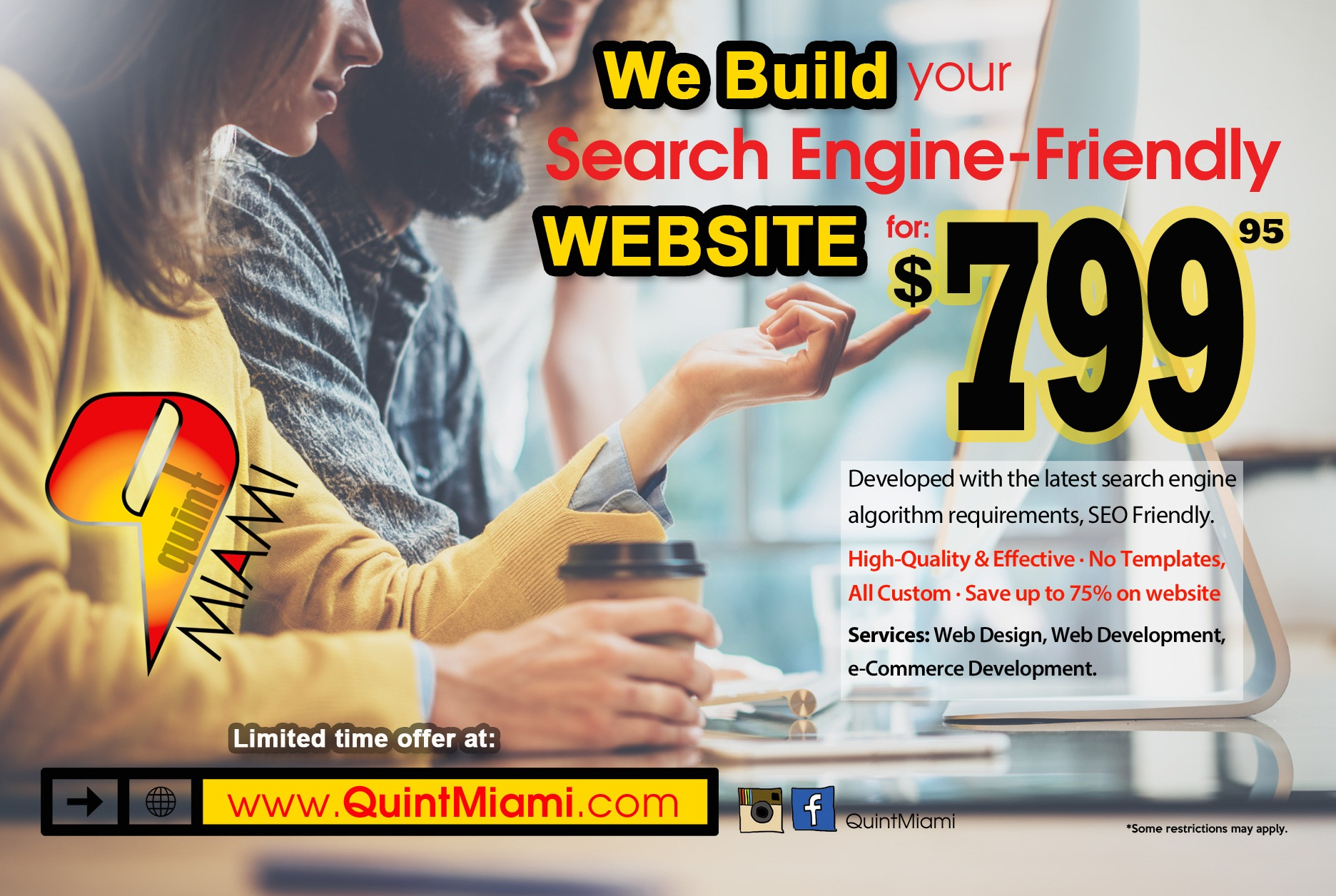 QuintMiami-FrontPostcard-PromoWebsites-WEB