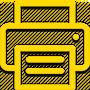 icon-printer-