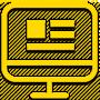 icon-web-